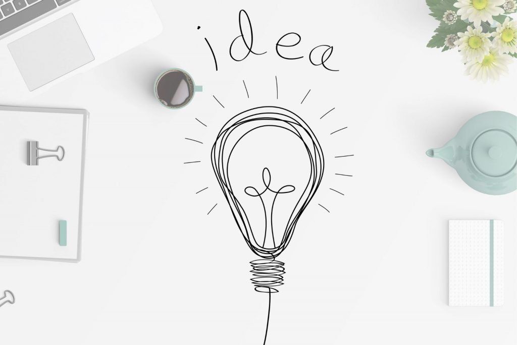 301 blogging topic ideas to start your new blog