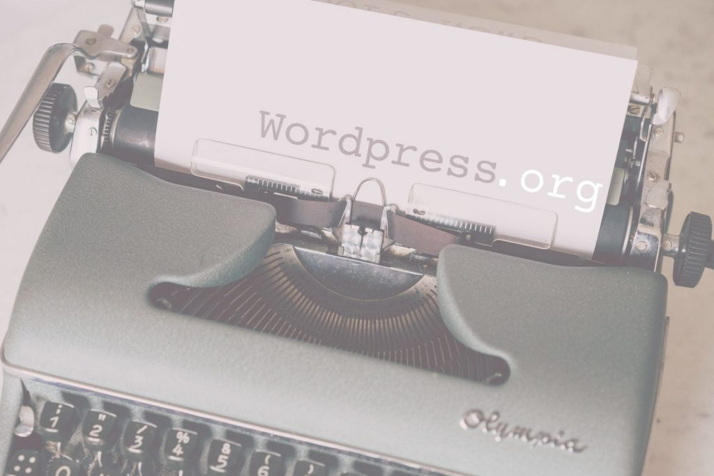 What is Wordpress.org? Blogging Tips For Beginners